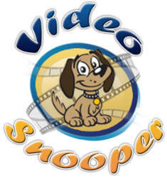 videosnooper